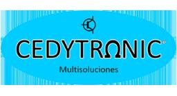 Cedytronic